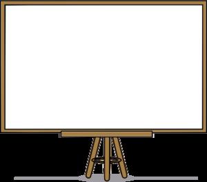 300x264 15 Whiteboard Vector Transparent For Free Download On Mbtskoudsalg