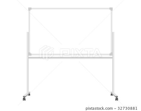 450x356 Whiteboard, Vector, Vectors