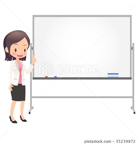 450x468 Whiteboard, Vector, Vectors