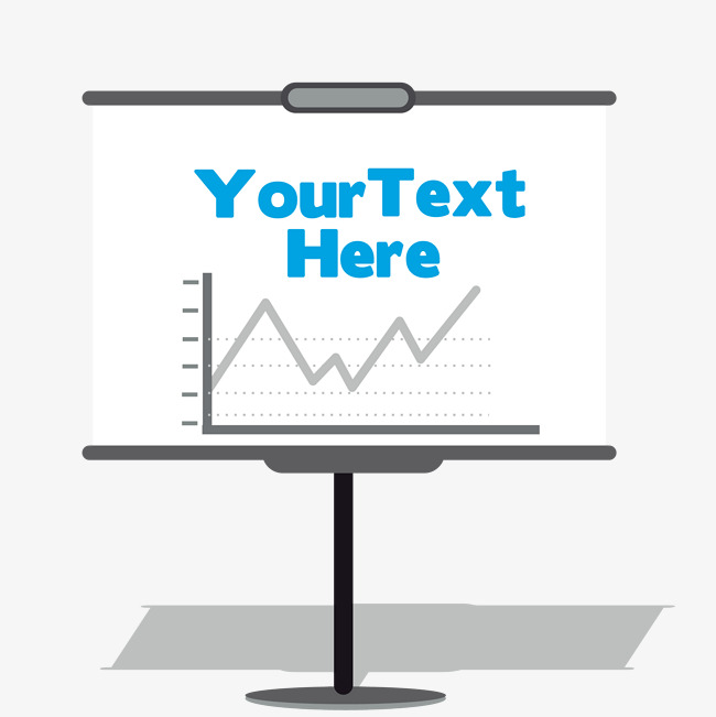 650x651 Business Whiteboard Vector, Business Vector, Business Whiteboard