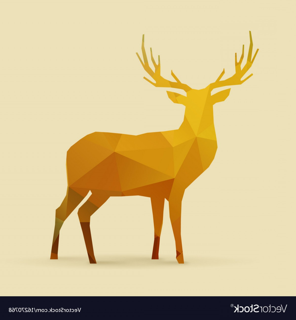 1200x1294 Whitetail Deer Antlers Vector Geekchicpro