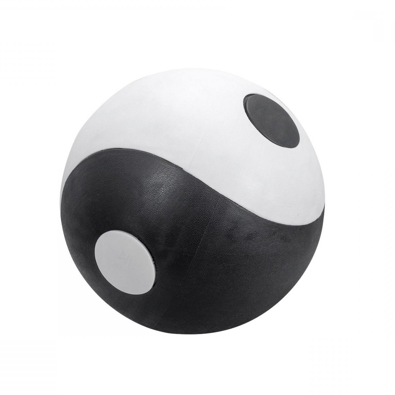 1440x1440 Tai Chi Ball Training Rubber Ardiafm