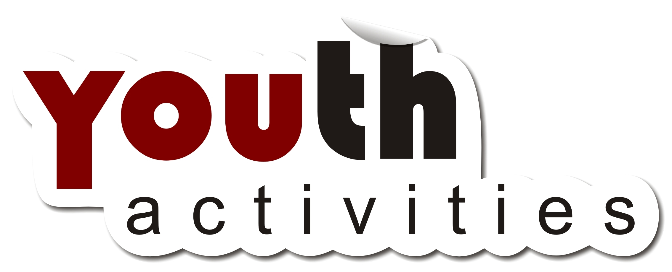 2269x921 Youth Cookout Amp Wiffle Ball Game First Baptist Church Of Weddington