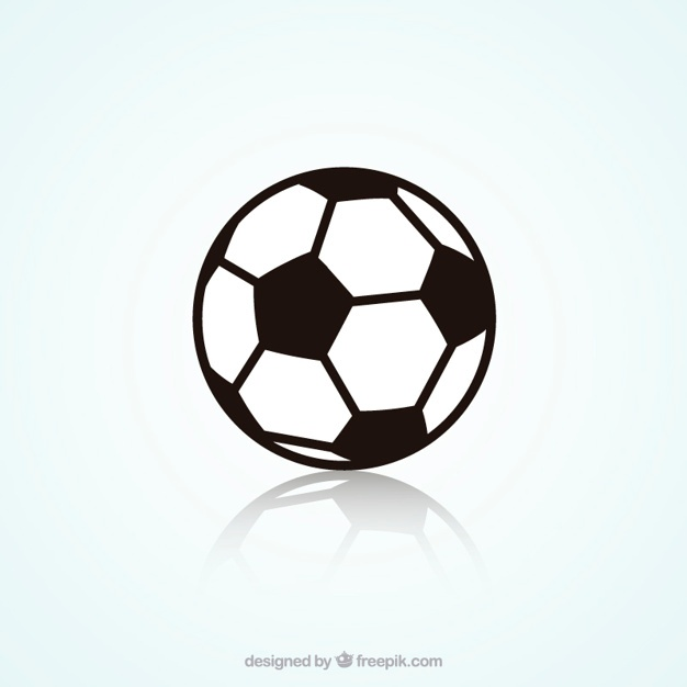 626x626 Ball Vectors, Photos And Psd Files Free Download