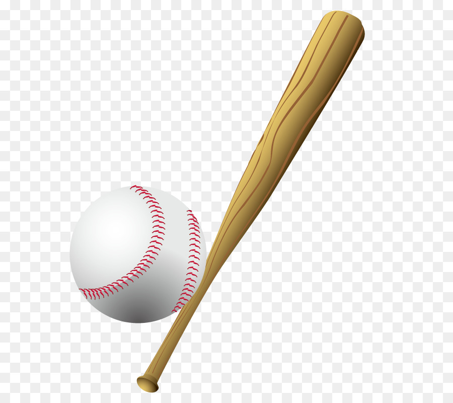 900x800 Baseball Bat Bat And Ball Games