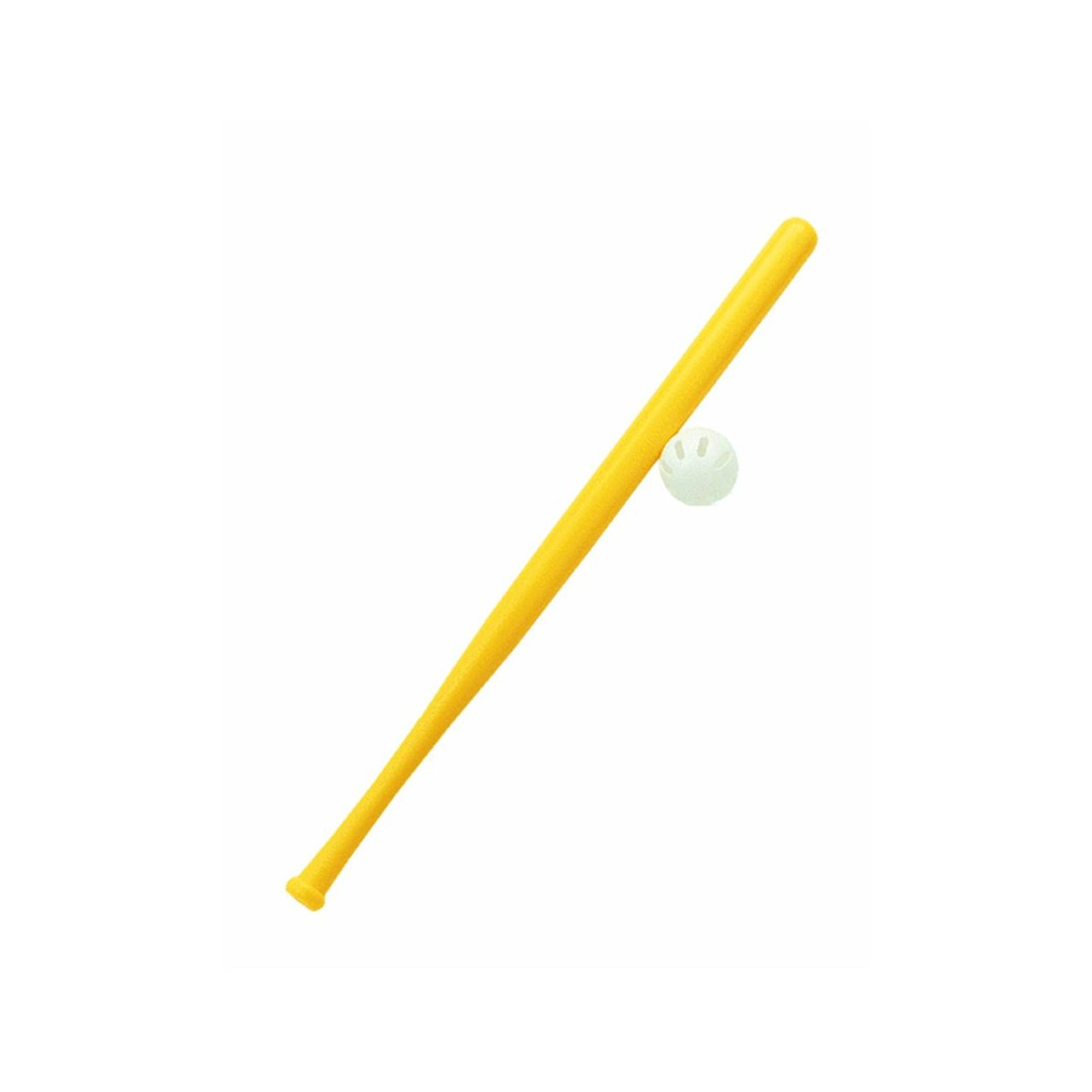 1280x1280 Cheap Wiffle Ball Bat, Find Wiffle Ball Bat Deals On Line