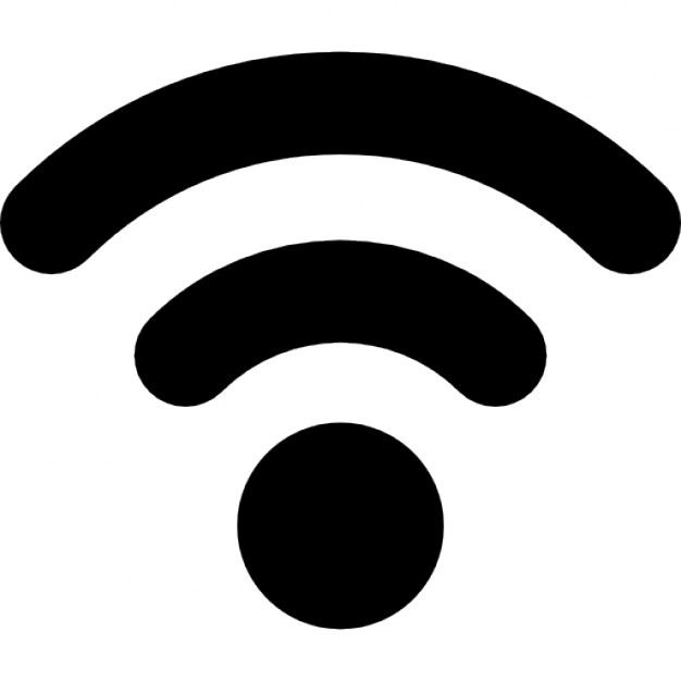 626x626 Wi Fi Zone Icons Free Download