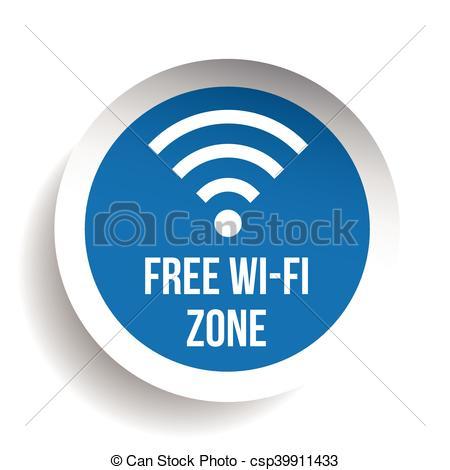 450x470 Vector Wifi Symbol, Free Wifi Symbol.
