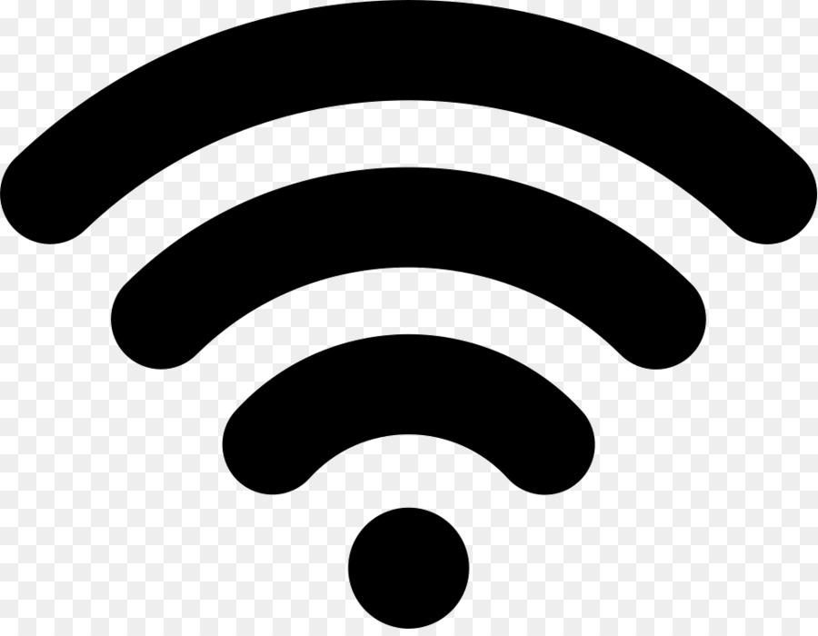900x700 Wi Fi Computer Icons Wireless Symbol
