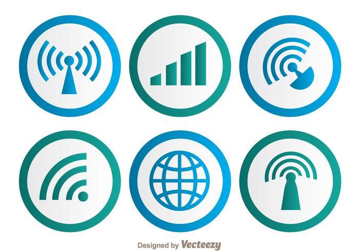 700x490 Wifi Symbol