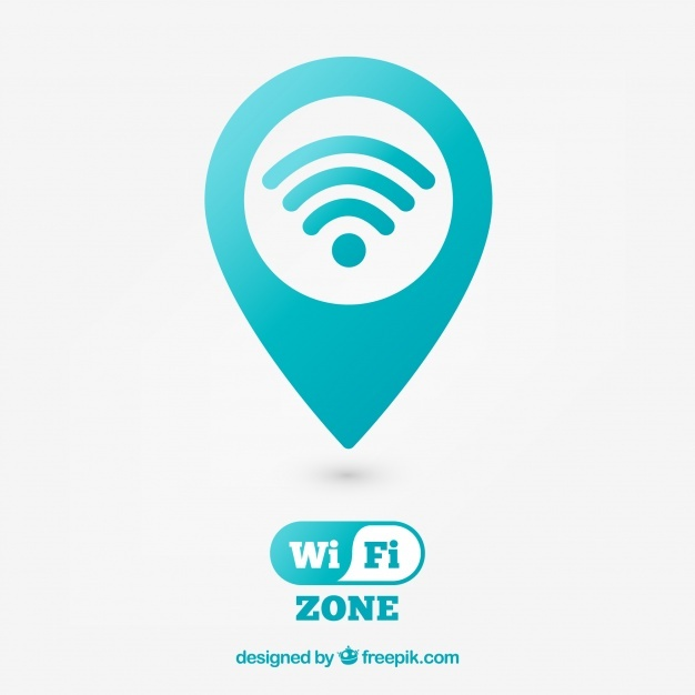 626x626 Wifi Vectors, Photos And Psd Files Free Download