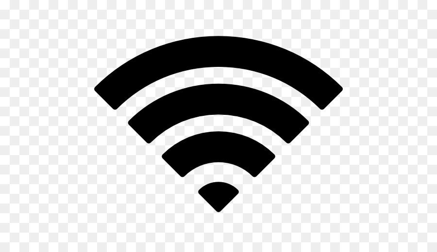 900x520 Wi Fi Wireless Network Computer Icons