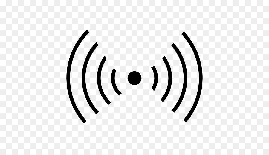 900x520 Wi Fi Wireless Network Computer Icons Symbol