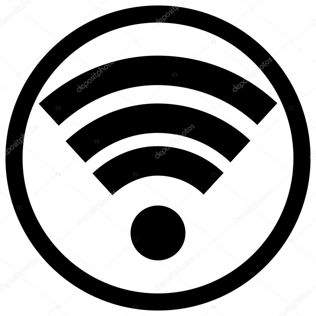 1024x1024 Free Free Vector Wifi Icon 110213 Download Free Vector Wifi Icon
