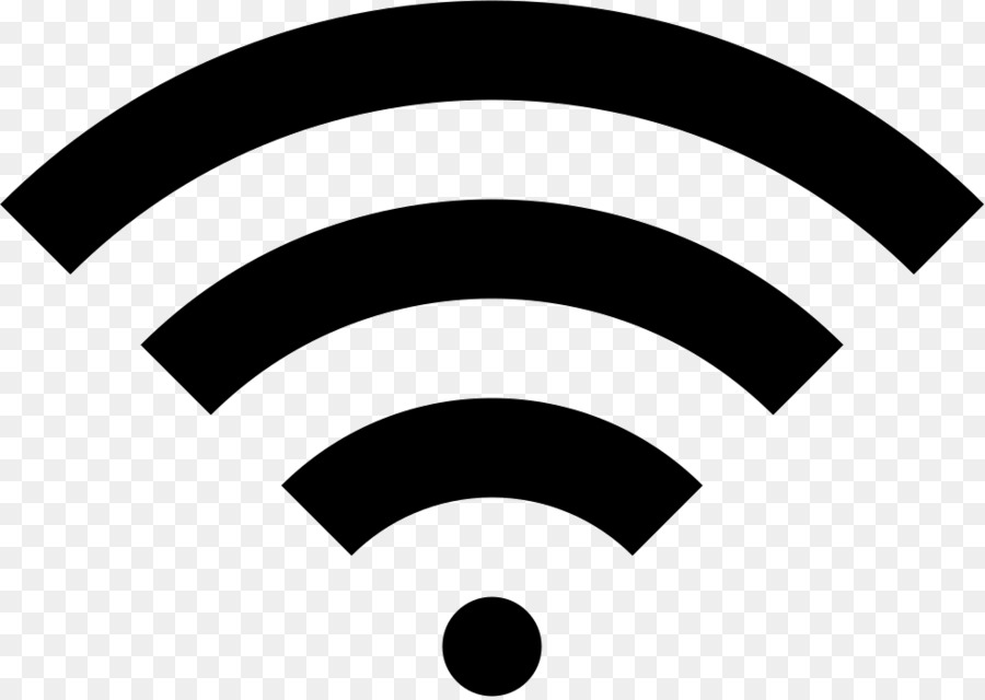 900x640 Wi Fi Computer Icons Clip Art
