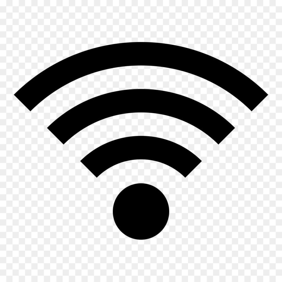 900x900 Wi Fi Computer Icons Hotspot Wireless Network