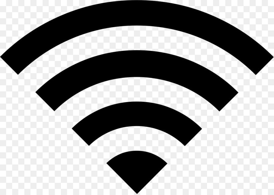 900x640 Wi Fi Computer Icons Wireless Clip Art