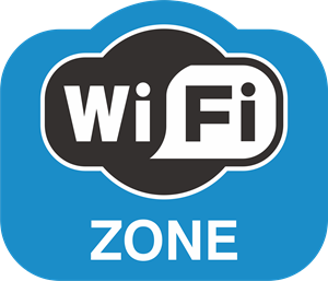 300x257 Wifi Zone Logo Vector (.cdr) Free Download