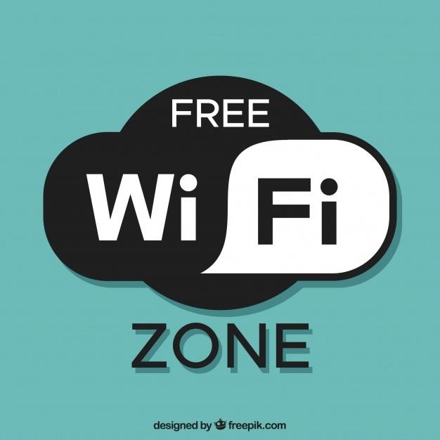 626x626 Sinal Wifi Vetores E Fotos Baixar Gratis