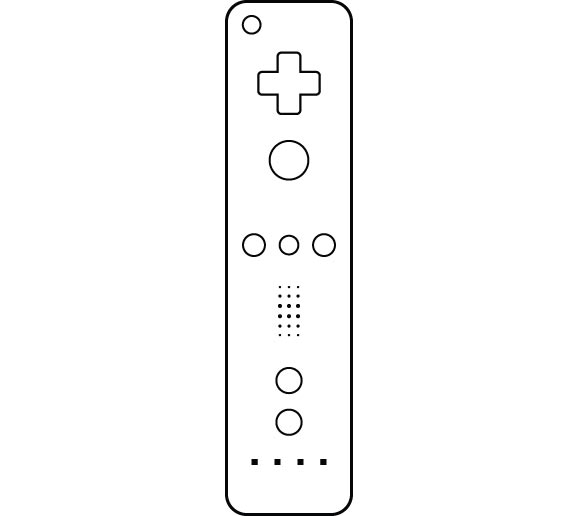 580x516 Game Controllers Free Stock Vectors Set No Cost Royalty Free Stock