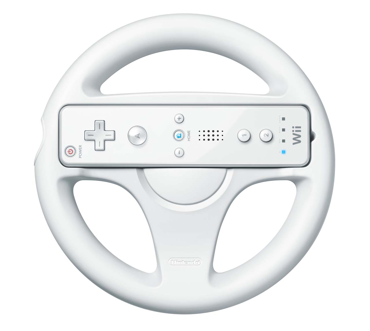 1280x1144 How To Use The Wii Wheel Mario Kart Boards