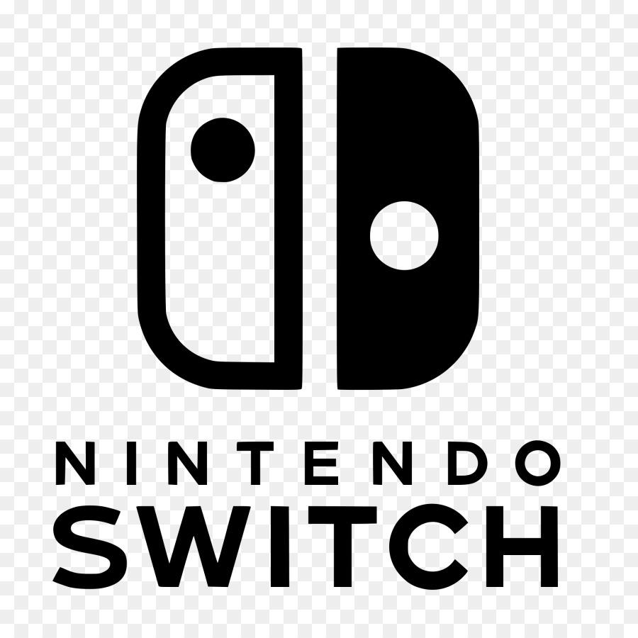 900x900 Nintendo Switch Wii U Lumo