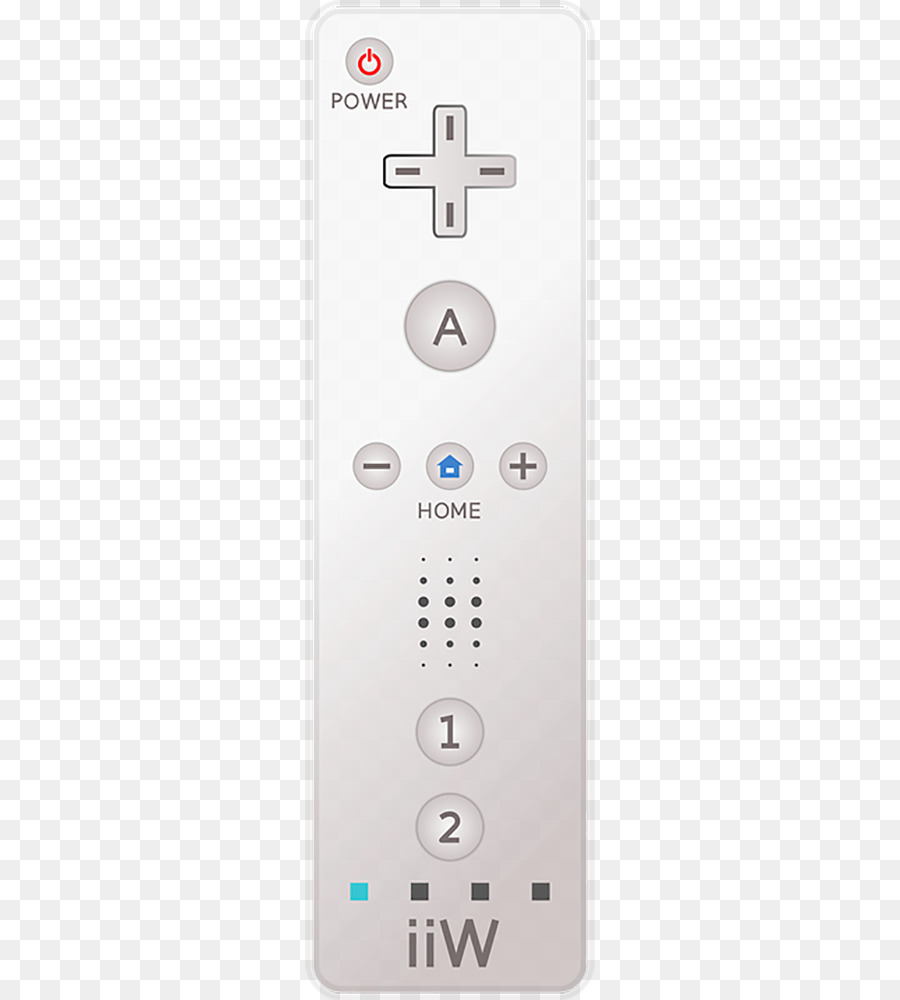 900x1000 Wii Remote Scalable Vector Graphics Clip Art
