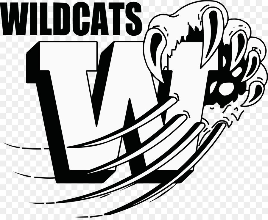 900x740 Wildcat Clip Art Mascot Openclipart Vector Graphics