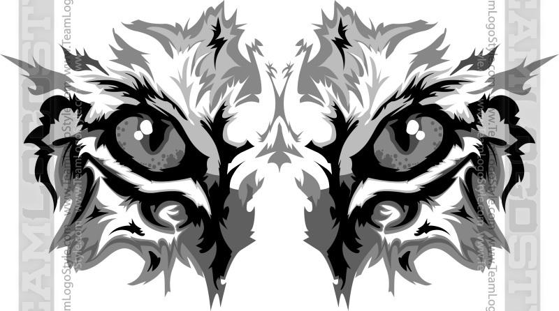 800x446 Wildcat Clipart