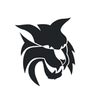 200x200 Cwu Wildcat, Download Cwu Wildcat Vector Logos, Brand Logo