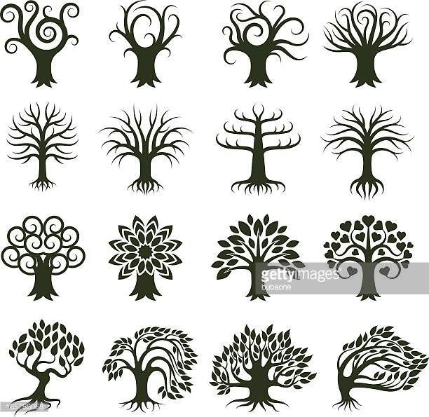 612x595 Image Result For Willow Tree Icon Willows Bridge