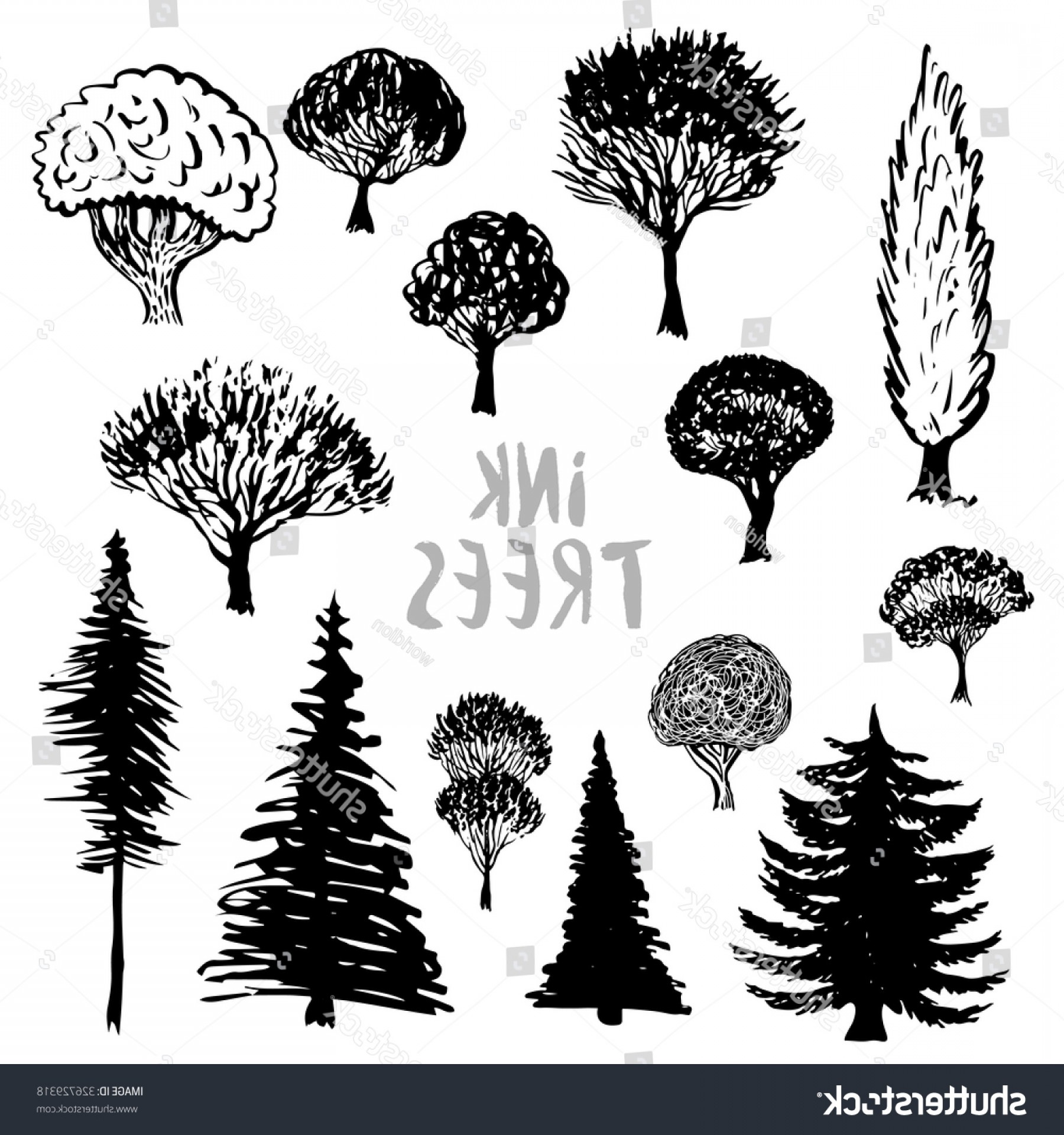 1800x1920 Whimsical Willow Tree Vector Arenawp