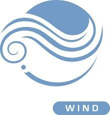 219x230 25 Best Wind Images Glyphs, Symbols And Weather