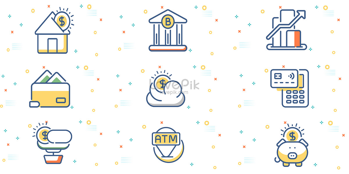 1200x600 Meb Wind Vector Financial Icon Graphics Image Picture Free