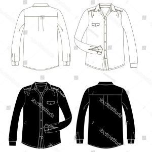 300x300 Technical Sketch Man Sweatshirt Vector Technical Sketch Man