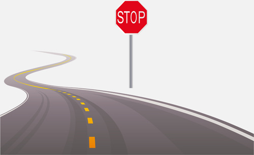 500x306 Road Free Vector Download (1,086 Free Vector) For Commercial Use