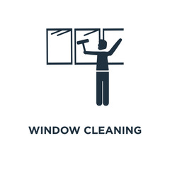 240x240 Search Photos Window Cleaning