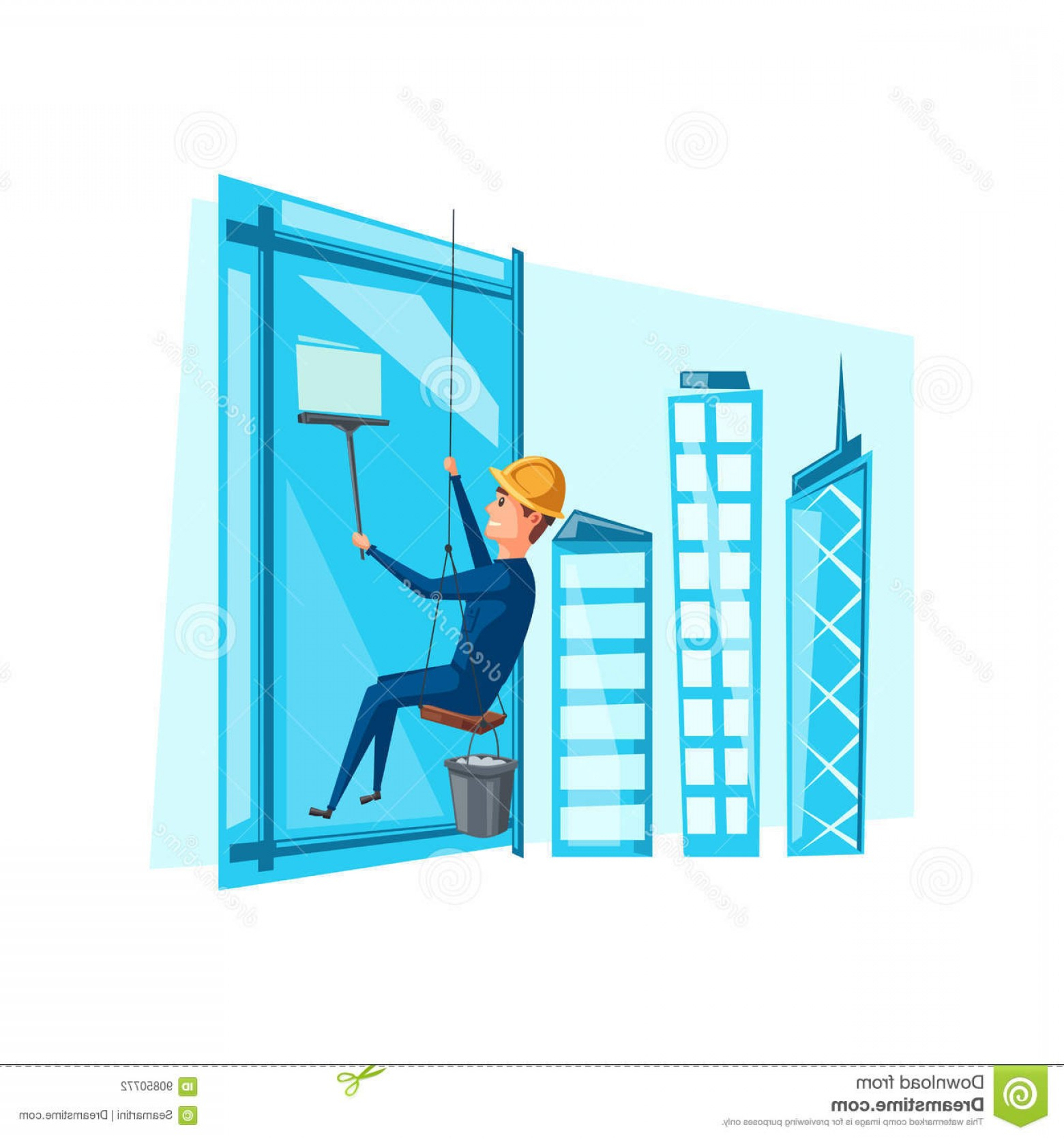 1560x1668 Vector Office Windows Lazttweet