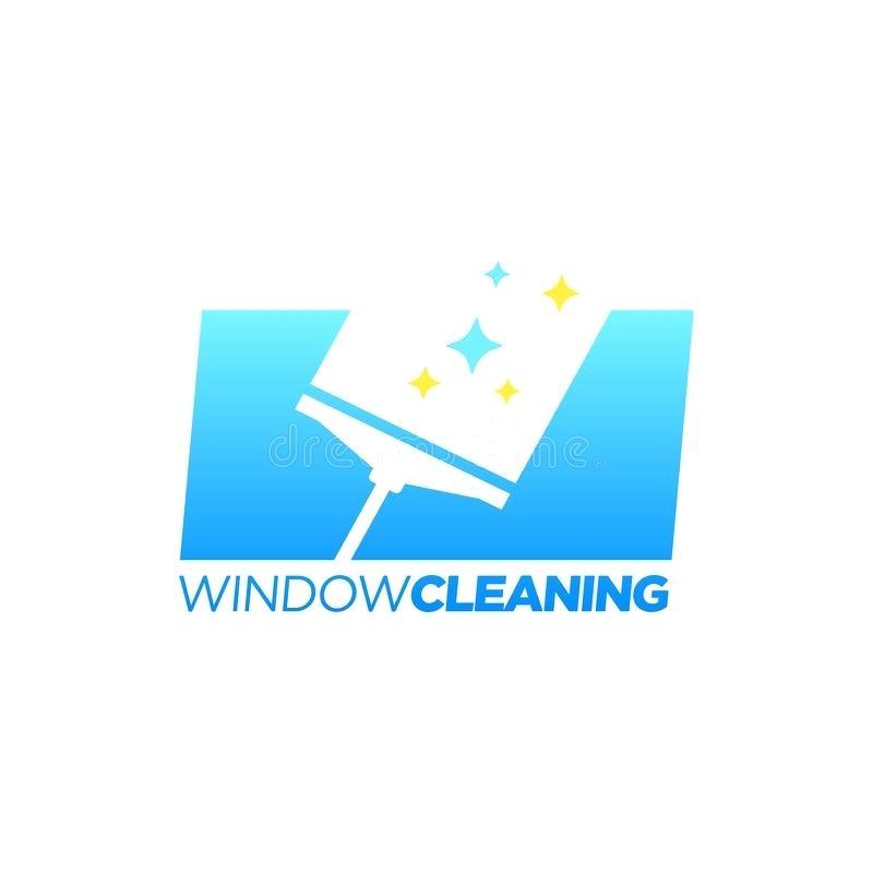 800x800 Bubbles Window Cleaning High Reach Window Cleaning Bubbles Window