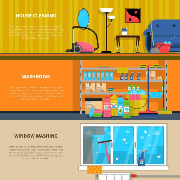 626x626 Window Cleaner Vectors, Photos And Psd Files Free Download