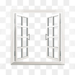 260x260 Open The Window Png Images Vectors And Psd Files Free Download
