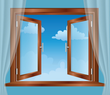 424x367 Window Vector Free Free Vector Download (388 Free Vector) For