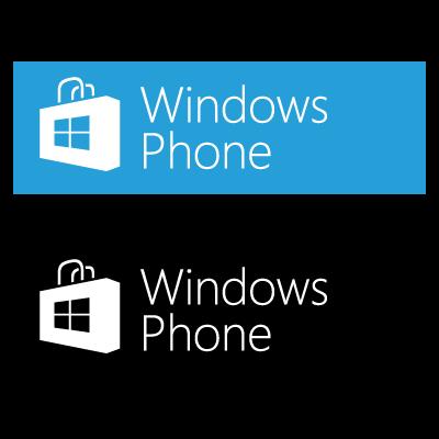 400x400 Microsoft Windows
