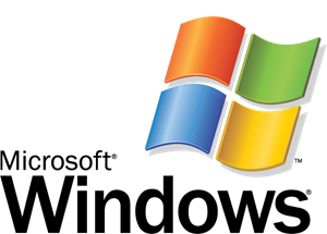 300x215 Microsoft Windows Logo Vector (.eps) Free Download