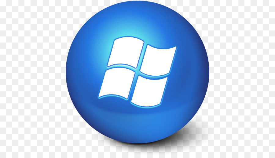 900x520 Microsoft Windows Windows 10 Computer Software Operating Systems