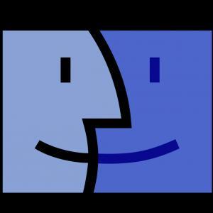 300x300 Png Windows Xp Microsoft Windows Logo Windows Vector L Arenawp