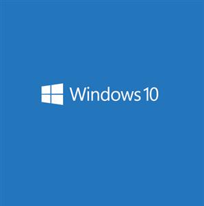 298x300 Windows 10 Logo Vector (.eps) Free Download