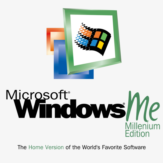 650x651 Windows Logo Elements, Logo Vector, Logo Elements, Creative Logo
