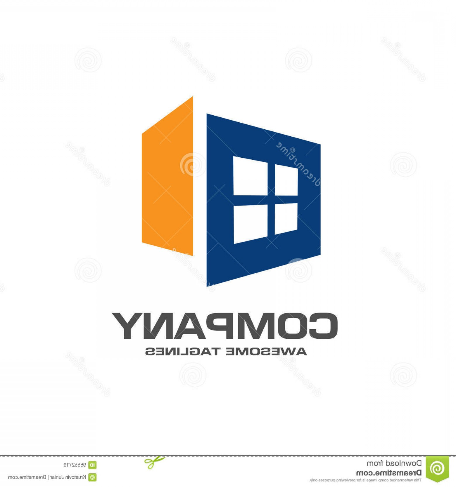 1560x1668 Windows Logo Vector Arenawp