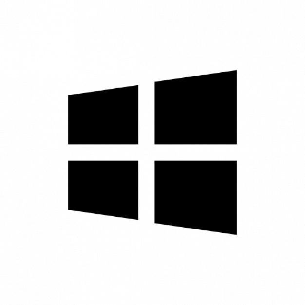 626x626 Windows Logo Vectors, Photos And Psd Files Free Download